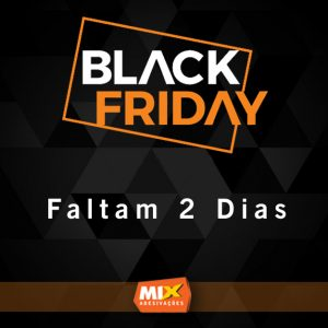 black friday dias