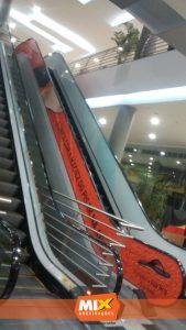 escada rolante kenner blog face